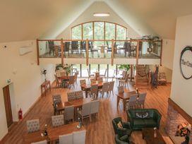 Callow Lodge 15 - Shropshire - 4057 - thumbnail photo 21