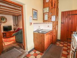 Willow House Cottage - Peak District - 4095 - thumbnail photo 11