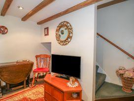 Willow House Cottage - Peak District - 4095 - thumbnail photo 6