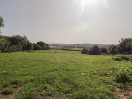 The Croft - Herefordshire - 4114 - thumbnail photo 37