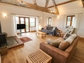 Hill Farm Cottage - Herefordshire - 4115 - thumbnail photo 5