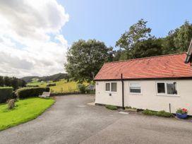Gwern Tyno - North Wales - 414 - thumbnail photo 2