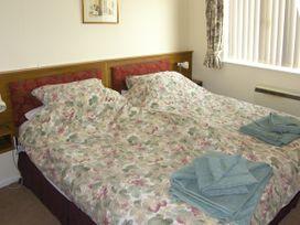 Ivy Cottage - Northumberland - 4158 - thumbnail photo 9