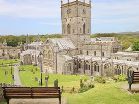 Y Bwthyn - South Wales - 4169 - thumbnail photo 11