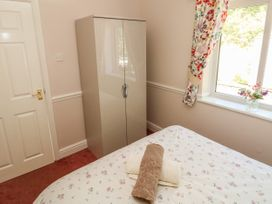 Clover Cottage - South Wales - 4202 - thumbnail photo 11