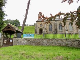 Margaret's Cottage - Yorkshire Dales - 4209 - thumbnail photo 25