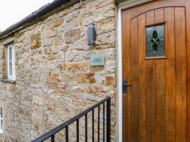 Margaret's Cottage - Yorkshire Dales - 4209 - thumbnail photo 2
