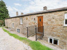 Margaret's Cottage - Yorkshire Dales - 4209 - thumbnail photo 1
