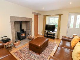 Margaret's Cottage - Yorkshire Dales - 4209 - thumbnail photo 3
