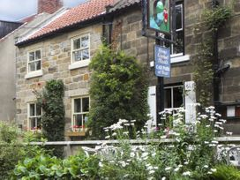 River Cottage - Whitby & North Yorkshire - 4265 - thumbnail photo 9