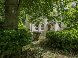 Groom's Cottage - Scottish Lowlands - 4278 - thumbnail photo 2