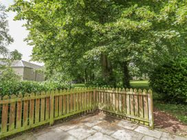 Groom's Cottage - Scottish Lowlands - 4278 - thumbnail photo 13