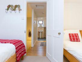 6 Abbey Terrace - Whitby & North Yorkshire - 4281 - thumbnail photo 10