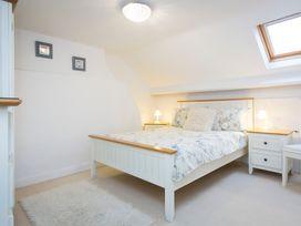 6 Abbey Terrace - Whitby & North Yorkshire - 4281 - thumbnail photo 13