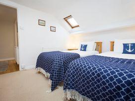 6 Abbey Terrace - Whitby & North Yorkshire - 4281 - thumbnail photo 12