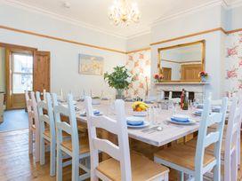 6 Abbey Terrace - Whitby & North Yorkshire - 4281 - thumbnail photo 5