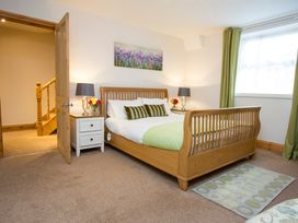 6 Abbey Terrace - Whitby & North Yorkshire - 4281 - thumbnail photo 20