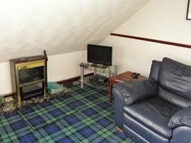 Aberfoyle Apartment - Scottish Lowlands - 4295 - thumbnail photo 2