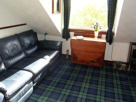 Aberfoyle Apartment - Scottish Lowlands - 4295 - thumbnail photo 3