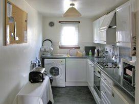 Aberfoyle Apartment - Scottish Lowlands - 4295 - thumbnail photo 4