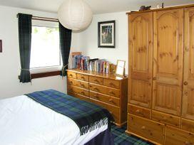 Aberfoyle Apartment - Scottish Lowlands - 4295 - thumbnail photo 5