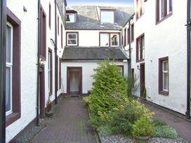 Aberfoyle Apartment - Scottish Lowlands - 4295 - thumbnail photo 7