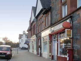 Aberfoyle Apartment - Scottish Lowlands - 4295 - thumbnail photo 13