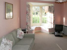 Carr Cottage - Whitby & North Yorkshire - 4339 - thumbnail photo 4