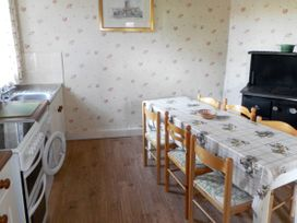 Carr Cottage - Whitby & North Yorkshire - 4339 - thumbnail photo 6