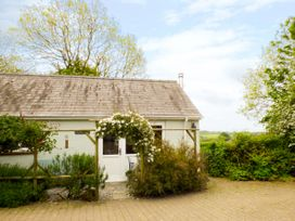 The Duck House - South Wales - 4351 - thumbnail photo 1