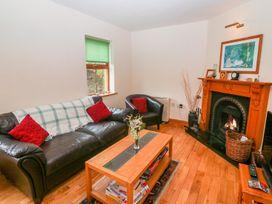 Mary Agnes Cottage - Kinsale & County Cork - 4358 - thumbnail photo 5