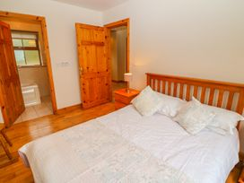 Mary Agnes Cottage - Kinsale & County Cork - 4358 - thumbnail photo 14