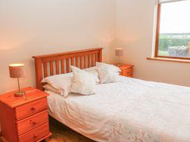 Mary Agnes Cottage - Kinsale & County Cork - 4358 - thumbnail photo 16