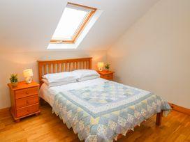 Mary Agnes Cottage - Kinsale & County Cork - 4358 - thumbnail photo 20