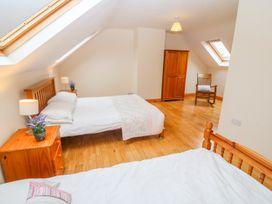 Mary Agnes Cottage - Kinsale & County Cork - 4358 - thumbnail photo 24