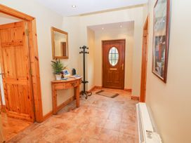 Mary Agnes Cottage - Kinsale & County Cork - 4358 - thumbnail photo 3