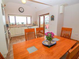 Mary Agnes Cottage - Kinsale & County Cork - 4358 - thumbnail photo 12