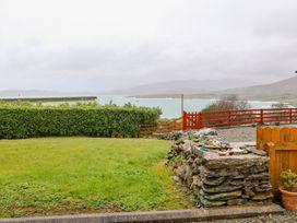 Mary Agnes Cottage - Kinsale & County Cork - 4358 - thumbnail photo 28