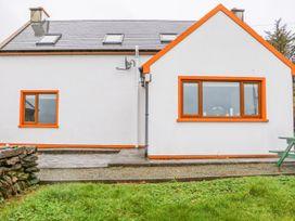 Mary Agnes Cottage - Kinsale & County Cork - 4358 - thumbnail photo 27