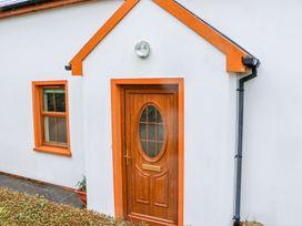 Mary Agnes Cottage - Kinsale & County Cork - 4358 - thumbnail photo 2