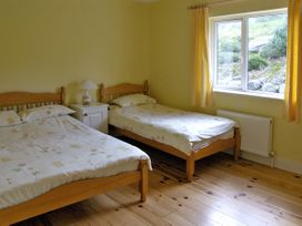 Lough Currane Cottage - County Kerry - 4359 - thumbnail photo 8