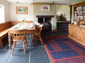 Byrdir Cottage - Mid Wales - 4383 - thumbnail photo 6