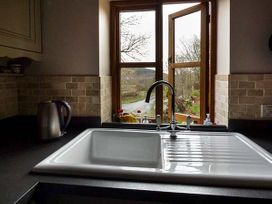 Byrdir Cottage - Mid Wales - 4383 - thumbnail photo 10