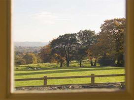 Reynard Ing Cottage - Yorkshire Dales - 4398 - thumbnail photo 11