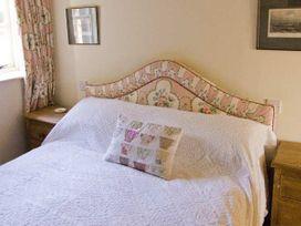Reynard Ing Cottage - Yorkshire Dales - 4398 - thumbnail photo 8