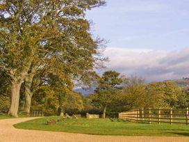 Reynard Ing Cottage - Yorkshire Dales - 4398 - thumbnail photo 10