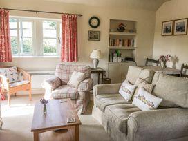 Reynard Ing Cottage - Yorkshire Dales - 4398 - thumbnail photo 3