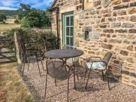 Reynard Ing Cottage - Yorkshire Dales - 4398 - thumbnail photo 2
