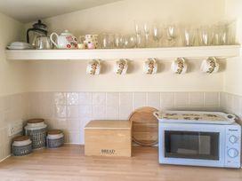 Reynard Ing Cottage - Yorkshire Dales - 4398 - thumbnail photo 7