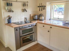 Reynard Ing Cottage - Yorkshire Dales - 4398 - thumbnail photo 6